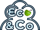 Eco & Co Logo